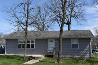Home for sale: 12853 Morse Ln., Cedar Lake, IN 46303