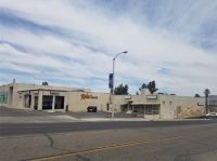 Home for sale: 410 E. Main St., Barstow, CA 92311
