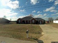 Home for sale: Alexa Ln., Athens, AL 35613