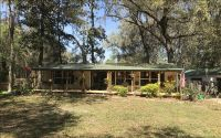 Home for sale: 221 S.E. Seclusion Glen, Lake City, FL 32025