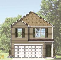 Home for sale: 52 Sharp Way, Cartersville, GA 30120