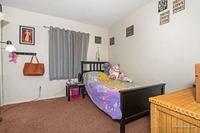 Home for sale: 2181 Caminito Norina, Chula Vista, CA 91915