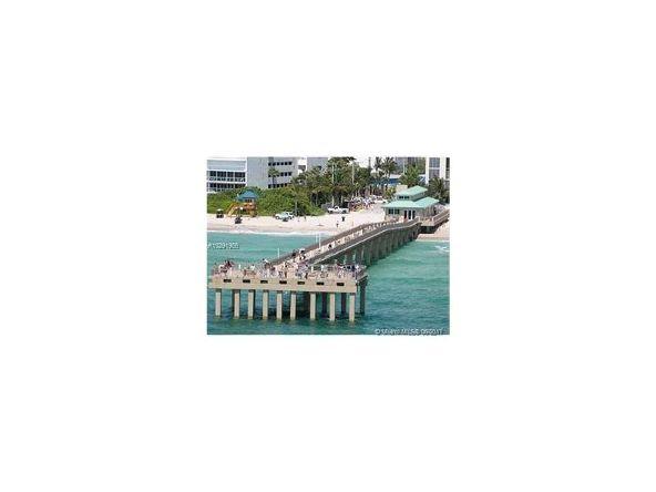 16701 Collins Ave. # 612, Sunny Isles Beach, FL 33160 Photo 1