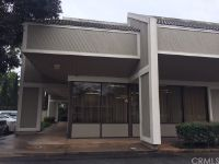 Home for sale: Bloomfield Avenue, Cerritos, CA 90703