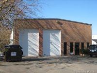 Home for sale: 11 Highland St., Hartford, CT 06108