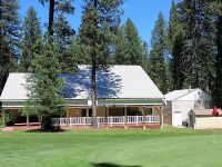 Home for sale: 21 Tamarack Ct., Garden Valley, ID 83622