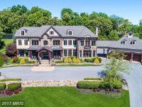 Home for sale: 24016 Burnt Hill Rd., Clarksburg, MD 20871