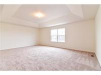Home for sale: 210 Crystal Wood Cir., Howell, MI 48843
