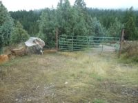 Home for sale: Lot 447 Porcupine Pass Rd., Lava Hot Springs, ID 83246
