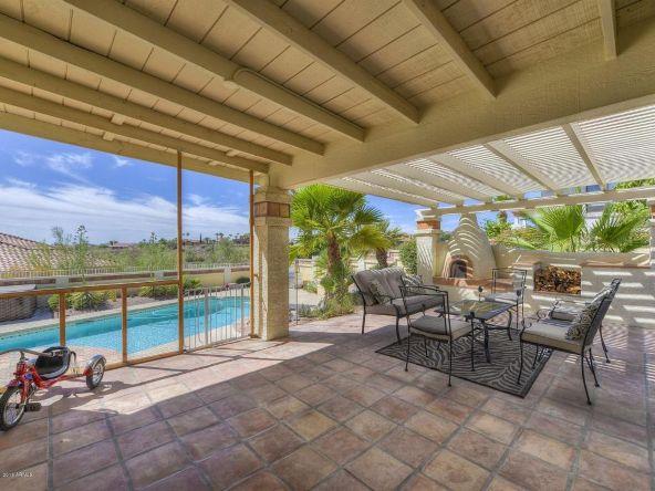 16001 E. Ironwood Dr., Fountain Hills, AZ 85268 Photo 22