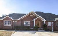 Home for sale: 333 Skyline Dr., Russellville, AL 35653