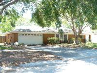 Home for sale: 416 Poinsettia Avenue, Titusville, FL 32796