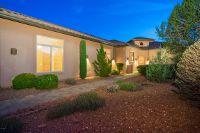 Home for sale: 10 N. Roan Ct., Sedona, AZ 86336