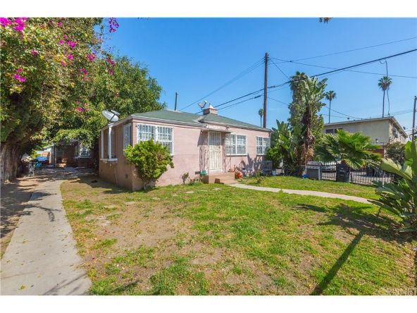 513 W. 75th St., Los Angeles, CA 90044 Photo 9