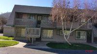 Home for sale: 3330-F Harbor Cir., Paso Robles, CA 93446