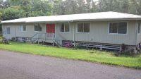 Home for sale: Shell, Pahoa, HI 96778