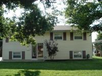 Home for sale: 209 Nicholas Dr., Circleville, OH 43113