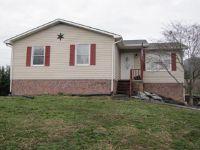 Home for sale: 223 Hamilton Rd., Elizabethton, TN 37643