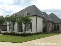 Home for sale: 247 Rue Richard, Houma, LA 70359