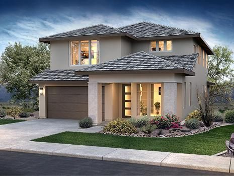 4737 S. Avitus Lane, Mesa, AZ 85212 Photo 3