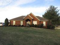 Home for sale: 68 Fern Dr., Somerset, KY 42501