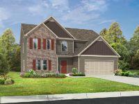 Home for sale: 941 Parkside Place Avenue, Mcdonough, GA 30253