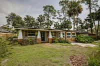 Home for sale: 1317 4th Ave. N., Jacksonville Beach, FL 32250