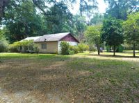 Home for sale: 606 N.E. 31st St., Ocala, FL 34479