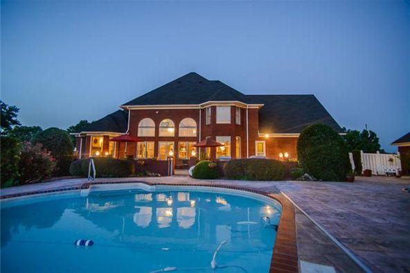 1744 Hwy. 130 E., Shelbyville, TN 37160 Photo 1