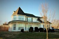 Home for sale: 504 Holland Ridge Dr., La Vergne, TN 37086