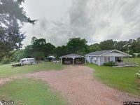 Home for sale: Braley, Sarepta, LA 71071