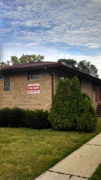 Home for sale: 2225 Galilee Avenue, Zion, IL 60099