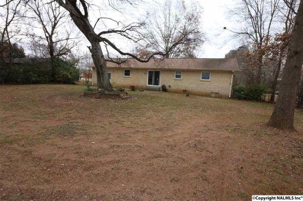 2122 Cecille Dr. S.W., Huntsville, AL 35803 Photo 15