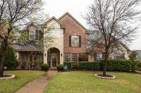Home for sale: 3229 Shadow Wood Cir., Highland Village, TX 75077
