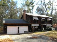 Home for sale: 33 Ctr. Hill Rd. Pleasant Vlly, Barkhamsted, CT 06063
