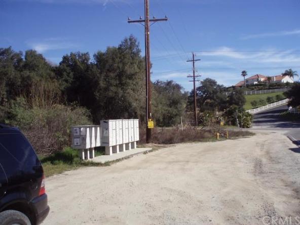 41200 Deportola Rd., Temecula, CA 92592 Photo 5
