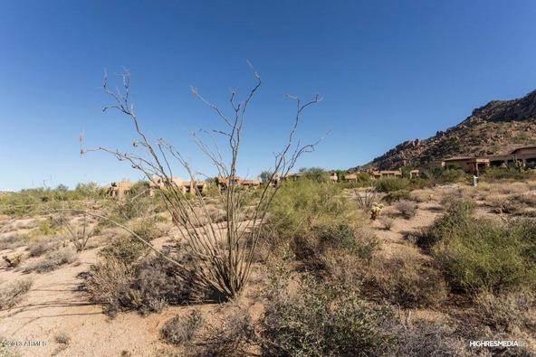 25180 N. 107th Way, Scottsdale, AZ 85255 Photo 16