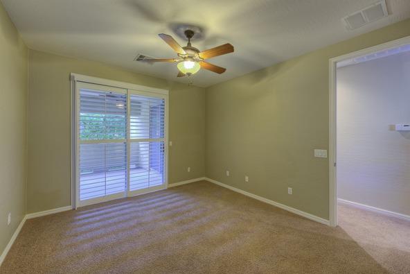 5129 N. 34th Pl., Phoenix, AZ 85018 Photo 17