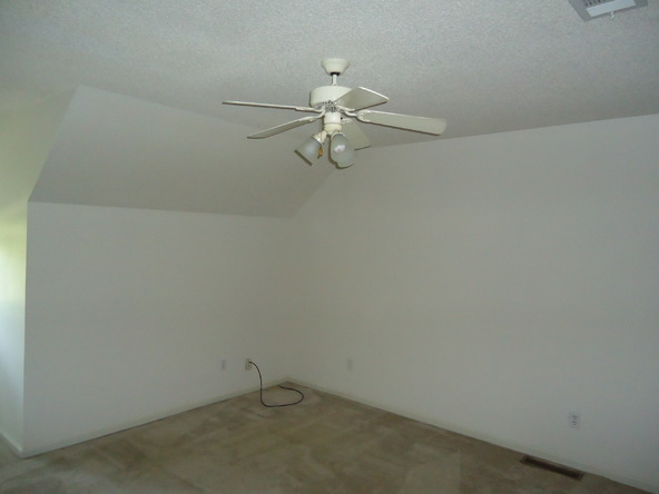 1309 Gregory, Jacksonville, AR 72076 Photo 16