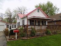 Home for sale: 610 Catherine St., Ottawa, IL 61350