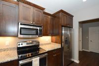Home for sale: N57w17903 Tall Pines Cir., Menomonee Falls, WI 53051