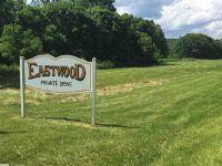 Home for sale: Tbd Eastwood Dr., Staunton, VA 24401