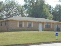 Home for sale: 403 S. A.Graham Blvd., Brundidge, AL 36010