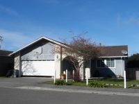 Home for sale: 2341 Lee Ln., Eureka, CA 95503