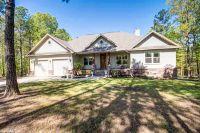 Home for sale: 796 Deer Valley Dr., Malvern, AR 72104