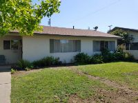 Home for sale: 1108 E. Mango, Lompoc, CA 93436