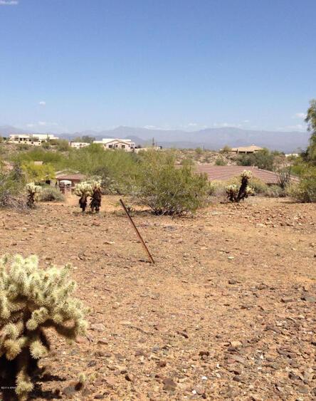 15743 E. Robin Dr., Fountain Hills, AZ 85268 Photo 16