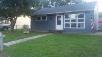 Home for sale: 341 Random Rd., Arkansas City, KS 67005
