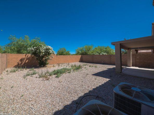4224 E. Coal St., San Tan Valley, AZ 85143 Photo 37