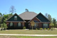 Home for sale: 12804 Merial Greensward Path, Southport, FL 32409